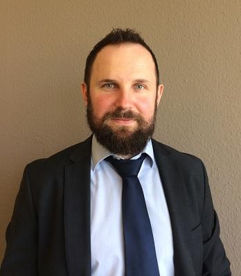 Dr. Pintér Attila