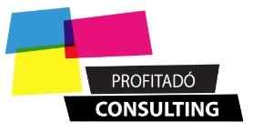 Profitadó Consulting