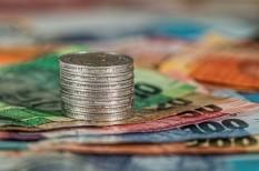 befektetés, felvásárlás, gazdaság, ingatlan