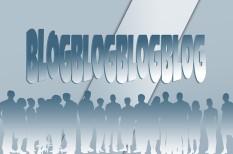 céges blog, online marketing, szakértői tartalom, tartalommarketing, üzleti blog
