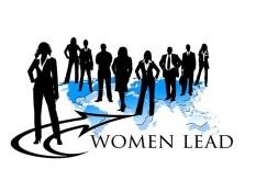 nagyvállalat, női vezető, visszavonulás Pepsi