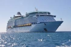 gázüzem, hajó, környezet, utasszállító