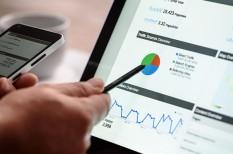digitális piac, költség, környezet, növekedés, nyugat, régió, verseny