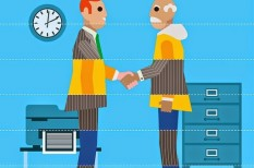 adminisztráció, akvizíció, bizalmi vagyonkezelés, borbély lászló, carla galli, cégalapító, cégstruktúra, cégvezetés, családi alkotmány, családi vállalkozás, generációváltás, holding, idős, kiégés, kivásárlás, kockázat, menedzser, növekedési kényszer, pszichológia, társtulajdonos, tudatalatti, üzletrész, vagyonrendezés, visszavonulás