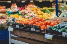 ár, élelmiszer, fogyasztás, külföldi, magyar, minőség, vásárlás