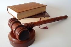 cég, ingatlan, szabályozás, törvény, végrehajtás