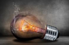 gazdaságosság, halogén, környezet, led, megtakarítás