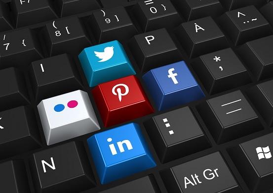 online_marketing_pixabay