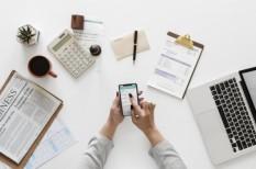bevétel, cash flow, egyensúly, kifizetés, költség, pénzzavar, számla
