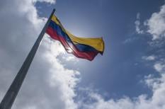 gazdasági kilátások, gdp-növekedés, kőolaj, olajár, olajipar, olajkitermelés, venezuela