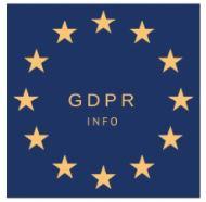 GDPR Info Kft.