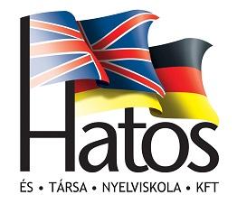 Hatos és Társa Nyelviskola Kft.