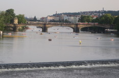 csehország, diák, kedvezmény, nyugdíjas, utazás