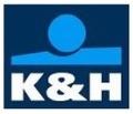 K&H Bank Zrt.