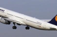 airbus, Berlin, felújítás, Lufthansa, merkel