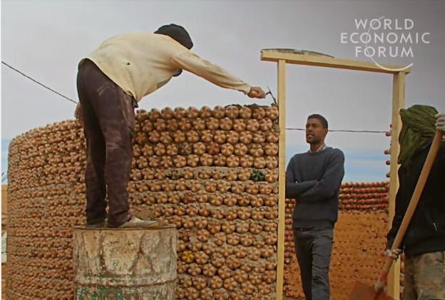 Fotó: WEF