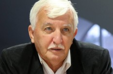 Magyar Marketing Szövetség, marketing, Tonk Emil