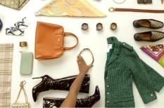 bevizsgálás, bolt, brand, burberry, cartier, chanel, channel, diszkontdivat, divat, ékszer, értékesítés, fast fashion, gucci, használt, hermés, körforgásos gazdaság, luxus márka, márka, ökolábnyom, öltözet, óra, prada, prémium kategóriás termék, ruha, saint laurent, stella mccartney, tom ford, túlfogyasztás, valentino