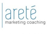 Areté Marketing Coaching Kft.