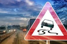 autó, biztosítás, felelősségbiztosítás, kgfb, kötelező gépjármű felelősségbiztosítás