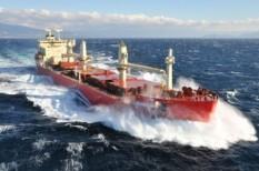 energia, hajózás, Jeges-tenger, megtakarítás, olvadás