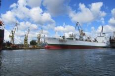 csőd, hajógyártás, horvátország