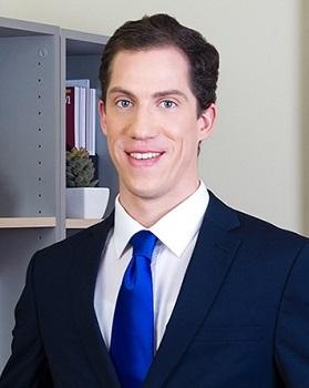 dr. Weidinger Péter