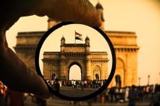 adatlopás, amerikai techcégek, india, internet, kína