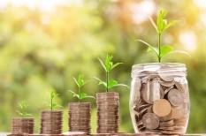 kkv finanszírozás, tőkebevonás, tőkeszegénység