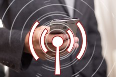 adatlopás, biztonság, hekker, kiberbűnözés, kockázat