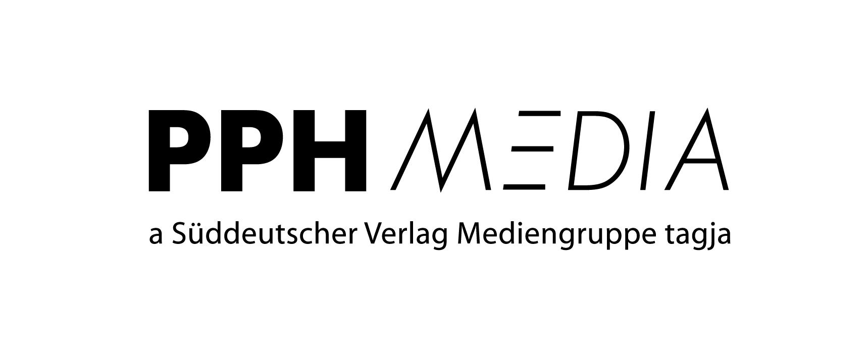 PPH Media