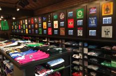 ár, különbség, marketing, minőség, ruházat