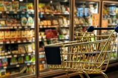 európai parlament, fogyasztó, fogyasztóvédelem, kereskedelem, minőség