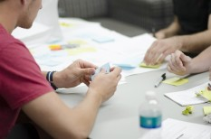inkubátor, ötlet, startup, tapasztalat, továbblépés