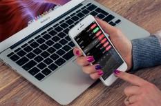 applikáció, mnb, mobil, pénzügyek, tudatos döntés