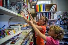 iskolakezdés, lakossági megtakarítások