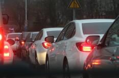 adó, autó, emisszió, szabályozás