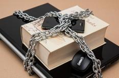 jogszabály módosítás, üzleti titok
