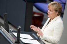 esélyesek, lemondás, magyar kapcsolat, merkel, németország, pártok