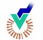 Bács-Kiskun Megyei Vállalkozásfejlesztési Alapítvány