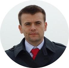 Borosnyay Zoltán