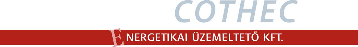 Cothec Kft.