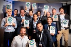 deep tech, EIT, eit digital, eu, innováció, startup, technológia