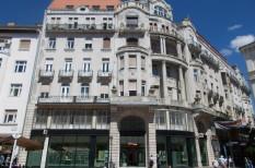 belváros, budapest, kereset, külváros, lakásárak, négyzetméter, növekedés, régió