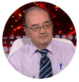 Mika János