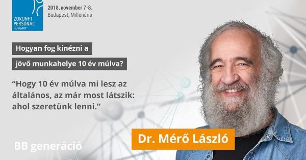 ZPH18_SoMe_Speaker_Frage-Antwort_Dr-Mérö_1600x840px_sm