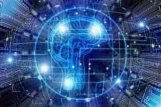 adathalmaz, big data, cisco, gépi tanulás, MI, szerver