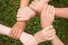 bizalomépítés, elkötelezettség, marketing