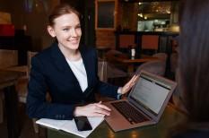 dobbantó tréning, menedzser, női vezetők, vállalkozók