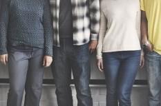 diverzitás, hatékony cégvezetés, sokszínűség